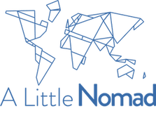 A Little Nomad - 360° Travel Inspiration & Information From A Solo Female Traveler