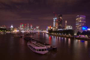 "London by Night – A Photography Tour with ""Photography Tours at Night LTD"""