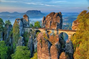 20+ Photos That Show How Surprisingly Beautiful Germany Is