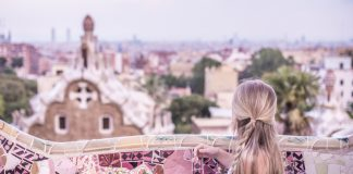 """Why I Stopped Aspiring To Be A """"Professional"""" Travel Instagrammer"""