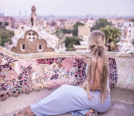 "Why I Stopped Aspiring To Be A ""Professional"" Travel Instagrammer"