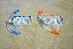 Best Snorkeling in Mexico - Top 7 Places