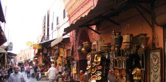 Morocco Travel Tips