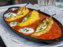 Bulgarian Food: 18 Traditional Bulgarian Dishes