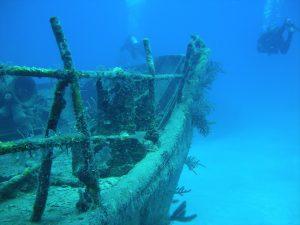 Eleuthera Island - Best Snorkeling in Bahamas