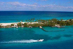 Abacos Island - Best Snorkeling in Bahamas