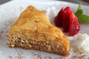 Bulgarian Cuisine: Top 15 Traditional Bulgarian Dishes