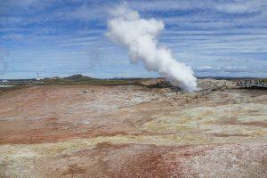 Best Hiking Trails in Iceland - REYKJANES PENINSULA