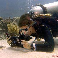Kraken Universal Smart Phone Underwater Housing