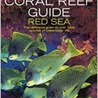 Coral Reef Guide - Red Sea