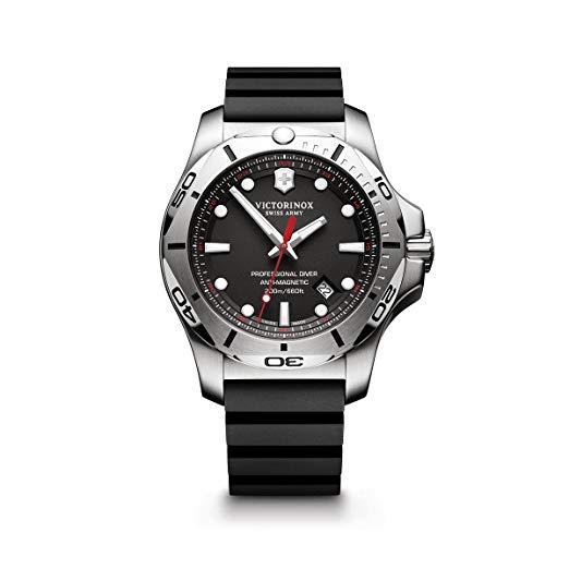 Victorinox Swiss Army I.N.O.X. Pro Diver Watch