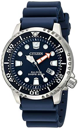 Citizen Watches Men's BN0151-09L Promaster