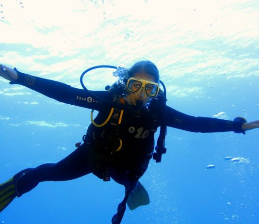 35+ Best Gifts For Scuba Divers